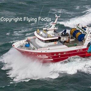 Flying Focus image 2