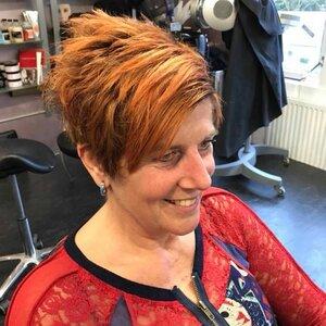 Claudia Coiffure image 2