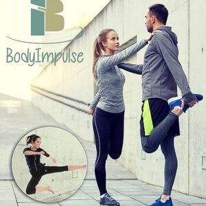 BodyImpulse image 6