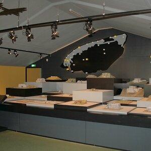 Luchtvaart- en Oorlogsmuseum Texel image 4