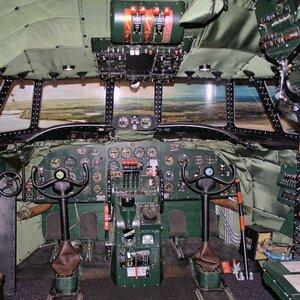 Luchtvaart- en Oorlogsmuseum Texel image 5