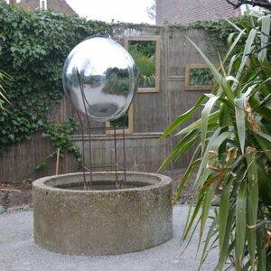 Hortus Overzee image 1