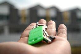 Woningprijs in Noordkop is grootste stijger van het land