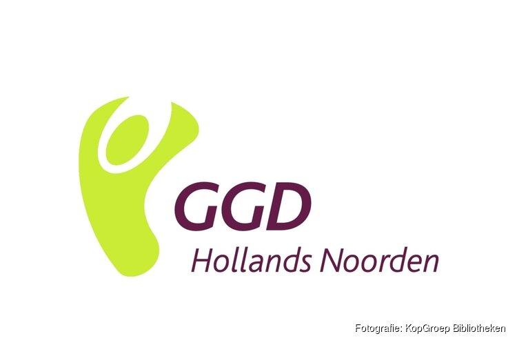 Opvoeden in Nederland en de Antillen