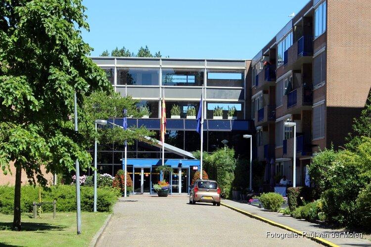 Ambitieuze plannen voor Den Helder