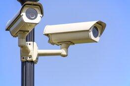 Veilig ondernemen leeft in Den Helder, 70% van ondernemers kiest voor gratis scan eigen camerasysteem