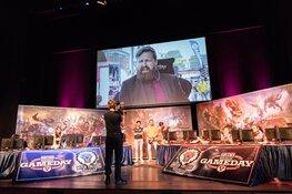 Variopool Gameday: het vetste event van het jaar