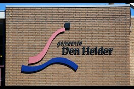 Startbijeenkomst Sportakkoord Den Helder
