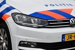 Stomdronken vrouw stapt met kind in de auto: rijbewijs kwijt en jeugdzorg ingeschakeld