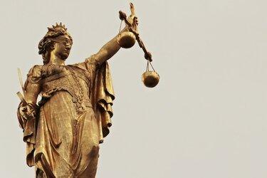 Voor misbruik veroordeelde Frans H. in hoger beroep