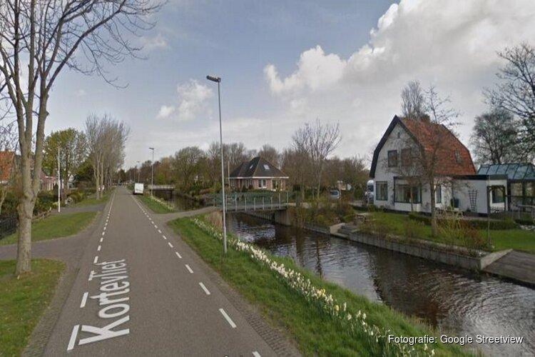 Duitse toeristen bekogeld met stenen en nazi-leuzen tijdens kanoën