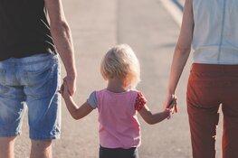 Kindpakket  2019 zoekt nog gezinnen met kinderen die er recht op hebben