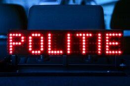 Asociaal weggedrag – rijbewijs ingevorderd