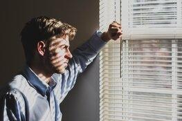 GGZ-lezing over trauma en PTSS