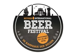 KeyKeg International Beer Festival – 27 & 28 september 2019