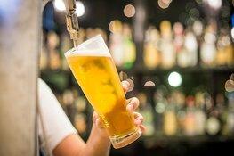 Goedkoop drank verkopen mag weer: happy hour komt terug in Den Helder
