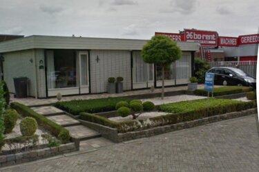 Helderse coffeeshop zet plannen door om te verhuizen naar Industrieweg