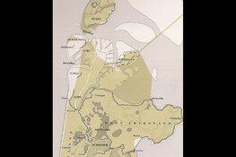 Lezing over 500 jaar Noordkop