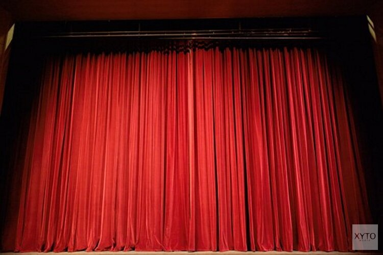 Maandoverzicht oktober 2019 Theater de Kampanje