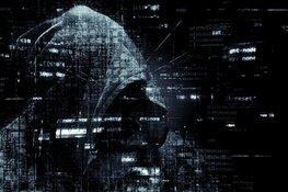 Masterclass cybercrime voor MKB Den Helder