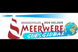 Meerwerf goes global