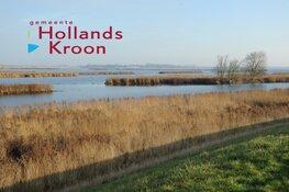 Startersevenement Kop van Noord-Holland 2019