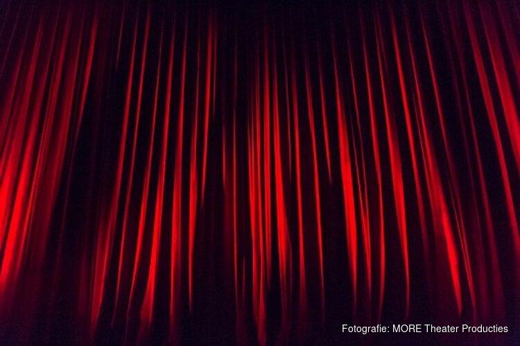 Alex Klaasen terug met vervolg op succesvolle revue-voorstelling