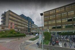 Stakende ziekenhuismedewerkers in Den Helder tegengewerkt en geïntimideerd door leiding