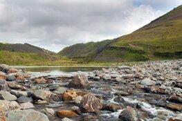Fotowerkgroep toont series van Schotland, Engeland en Wales