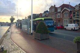 Aankomend weekend in de nacht van 2 op 3 november zal Uitgaansbus Kop Noord-Holland rijden