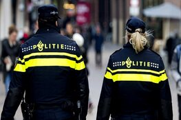 Man blijft Helderse ex-vriendin stalken en met dood bedreigen ondanks waarschuwingen politie