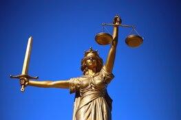 Vier pogingen tot moord: seriesteker René V. hoort vandaag zijn straf