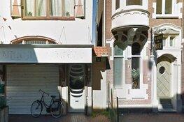 Helderse woningcorporatie herstelt geboortehuis van beroemd oud-inwoner Anton Pieck
