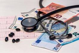 Gemeente Den Helder biedt goedkopere zorgverzekering voor lage inkomens