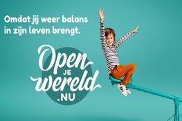 Informatieavond over pleegzorg in Den Helder