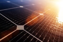 Extra informatieavond inkoop zonnepanelen