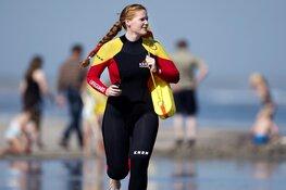 Reddingmuseum gaat op zoek naar nieuwe lifeguards tijdens de voorjaarsvakantie