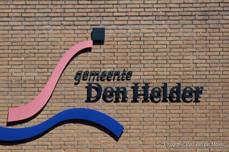 Mystery shoppers actief in Den Helder