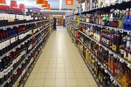 Politiek Den Helder wil steviger optreden tegen verkoop alcohol aan minderjarigen