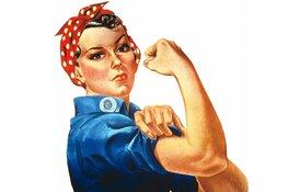 Training powervrouw voor Helderse vrouwen met uitkering
