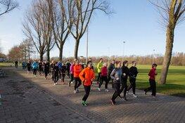 Beginnen met hardlopen? Beter worden? Of langer kunnen doorlopen?