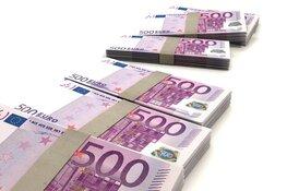 Twee miljoen euro in Helders steunfonds in verband met de coronacrisis