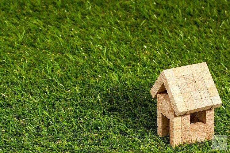 Snel een bouwvergunning nodig? Dat kan in sommige gevallen via de nieuwe snelserviceformule