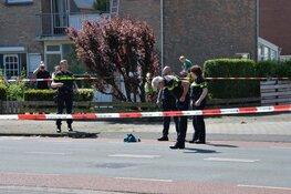 Politie-onderzoek na aanrijding met fietser