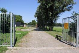 Iepziekte slaat opnieuw toe in Den Helder