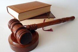 Celstraffen geëist voor aanranding op marinebasis Den Helder