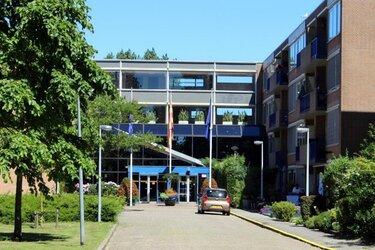 Website Helder zicht op werk maakt goede start in Den Helder