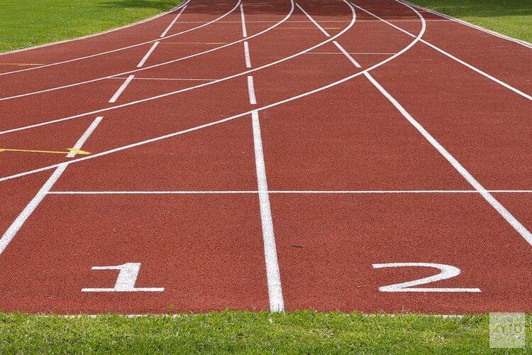 Sportakkoord helpt bij actieplan verenigingen