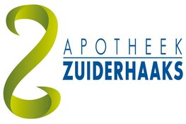 Nieuwe apotheek in Gezondheidscentrum Bernhardplein