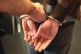 Man aangehouden voor mishandeling met bierfles in Den Helder